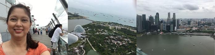marina-skypark