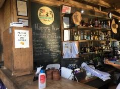 Maregmegmeg Bar